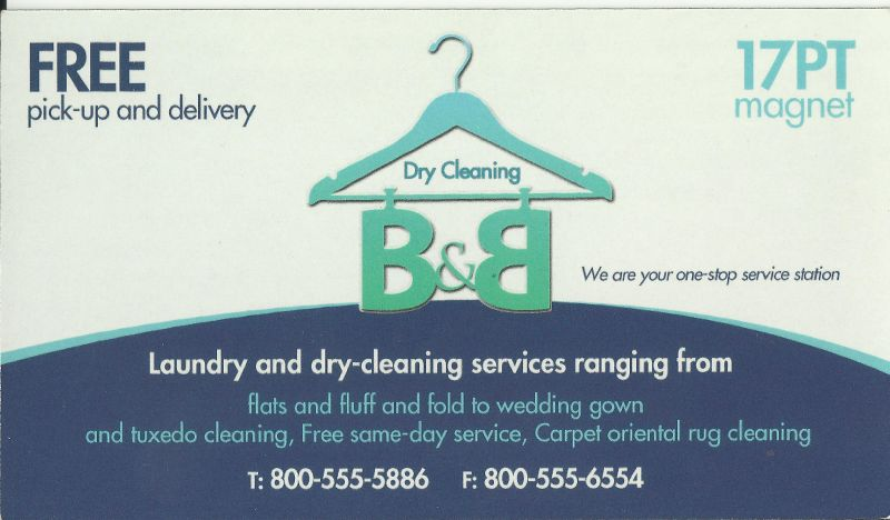 Professional printing services in fort lauderdale fl print 4 less business card magnet reheart Images