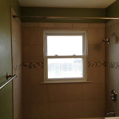 Home Repair Remodel In Eldridge Ia Quad Cities Home Improvement