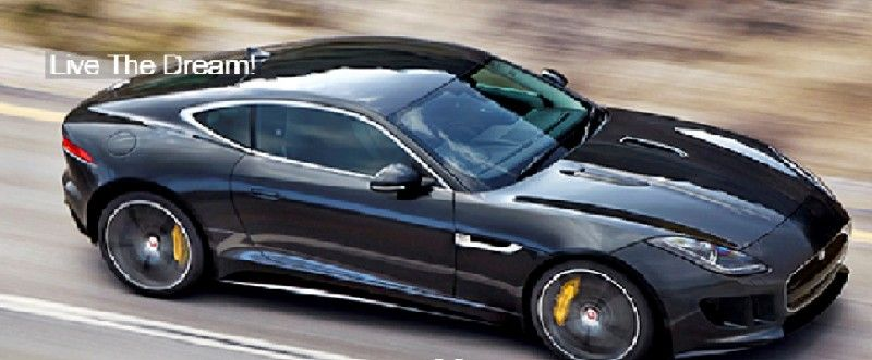Sport Cars For Rent In Los Angeles