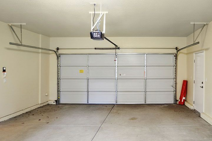 Genial Reviews. Be The First To Review Renton Garage Door Repair