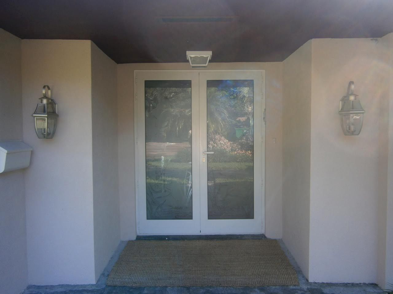 Window And Door Installation In Pompano Beach Fl High