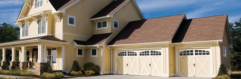 AAA Garage Door Repair Aliso Viejo CA Has Been Rated With 22 Experience  Points Based On Fixru0027s Rating System.