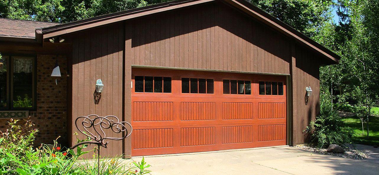 Garage Door Repair Amp Installation In Clinton Pa Garage