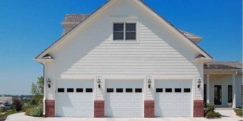 Repair Garage Openers 24 Hour Emergency Garage Door Repair