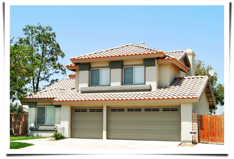 Perfect GDR Garage Door Repair West Covina CA Has Been Rated With 22 Experience  Points Based On Fixru0027s Rating System.