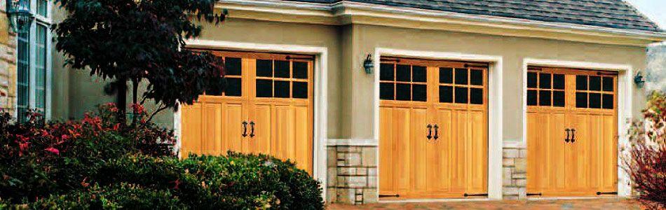Repair Garage Openers Garage Swing Full Garage Door
