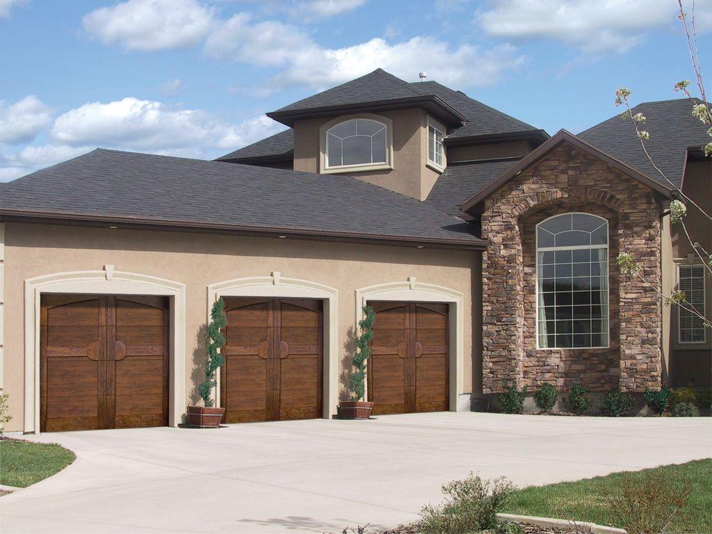 Garage Door Repair Amp Installation In Buena Vista Pa