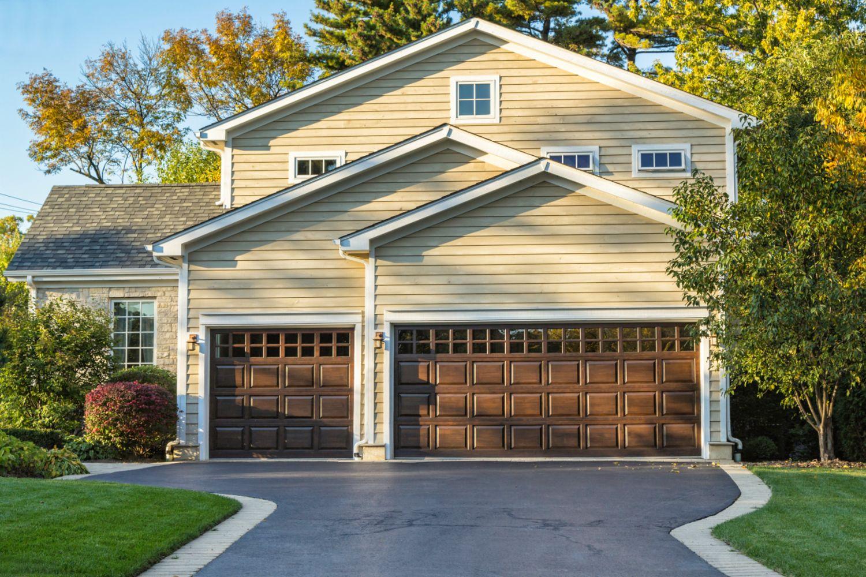 Garage Door Repair Amp Installation In Butler Pa Garage