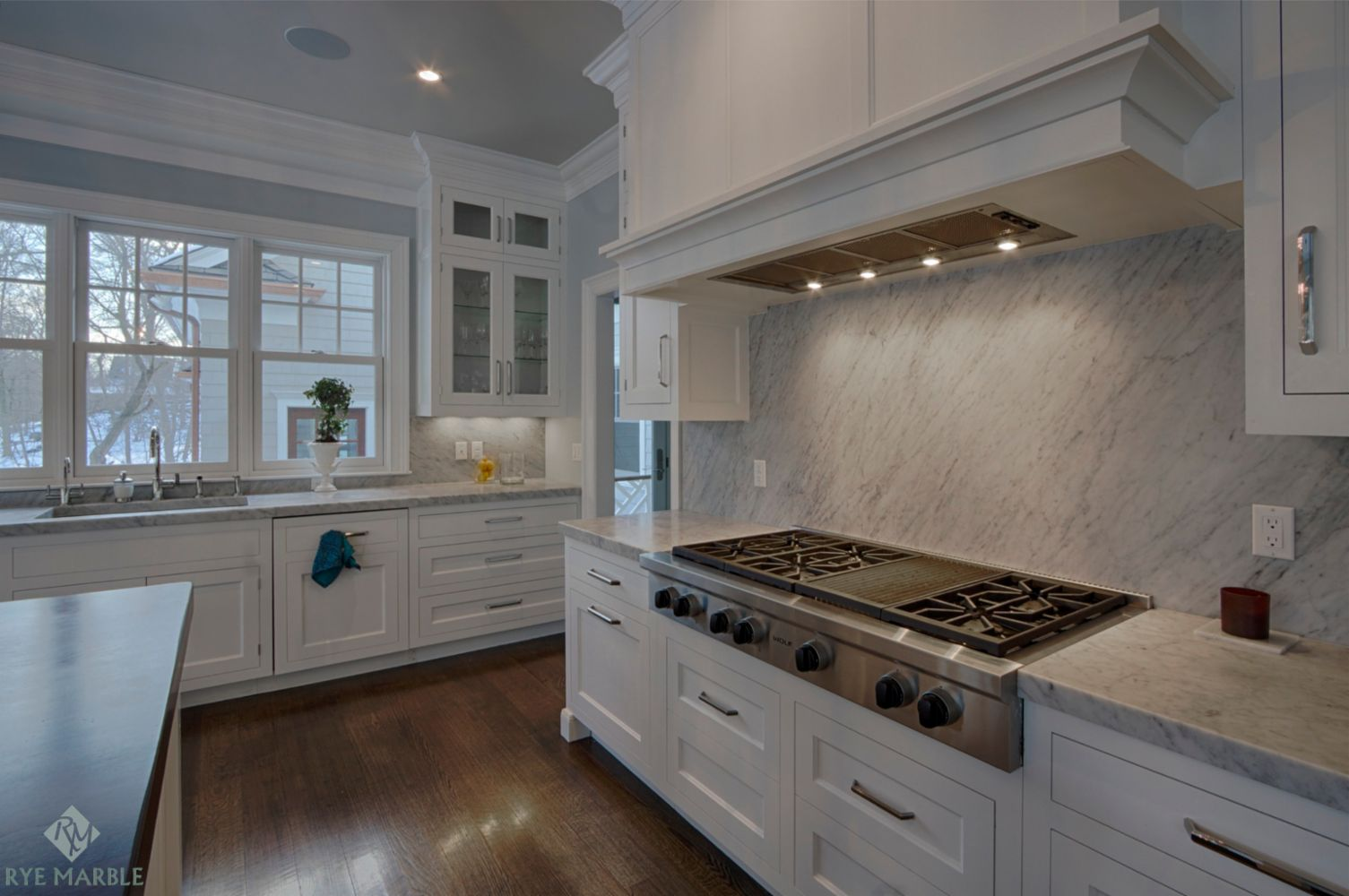 Top Rated Kitchen And Bathroom Remodeling Contractors in Santa Clara ...