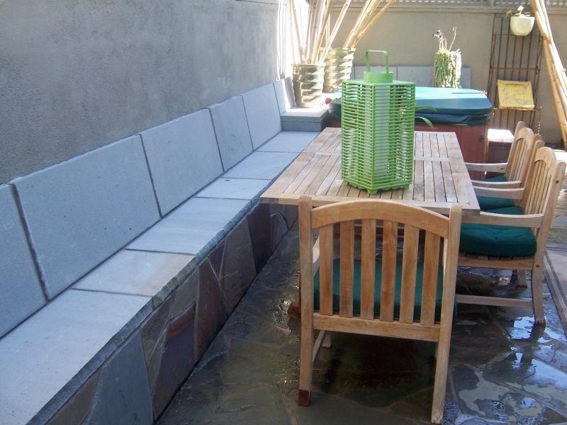 Rock Solid Concrete >> Concrete Masonry In Redondo Beach Ca Rock Solid Concrete