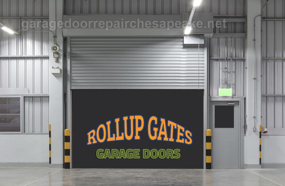 Garage Door Enterprises Chesapeake Va Garage Designs