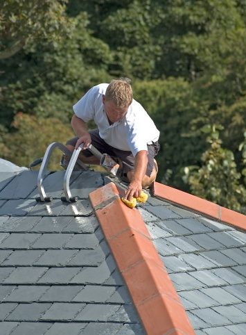 Roofing Experts In Tempe Az Roman Roofing Inc