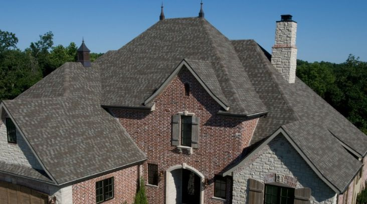 Roof Installation Replacement And Repair In Longview Tx