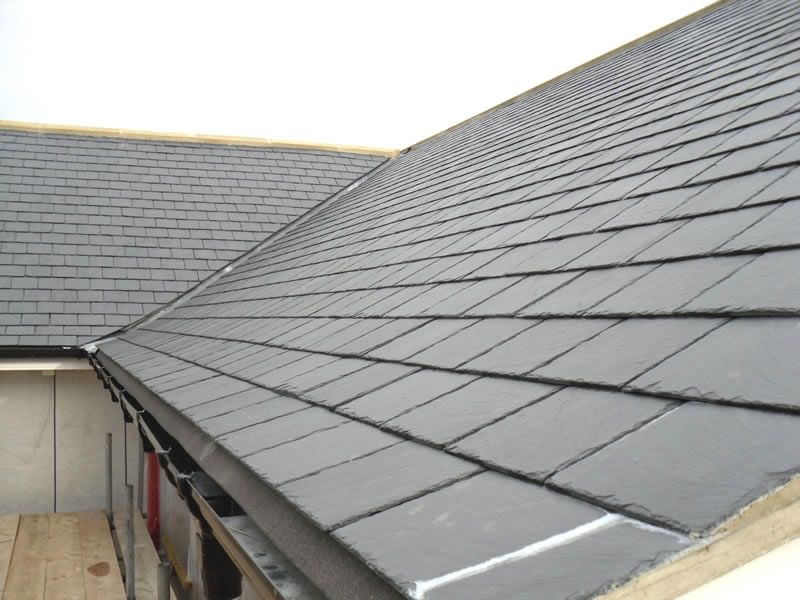 Roofing Services In Chino Valley Az Roofing Systems Of