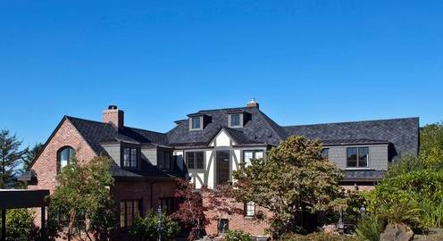 Roofing Expert In Seattle WA Guardian Roofing