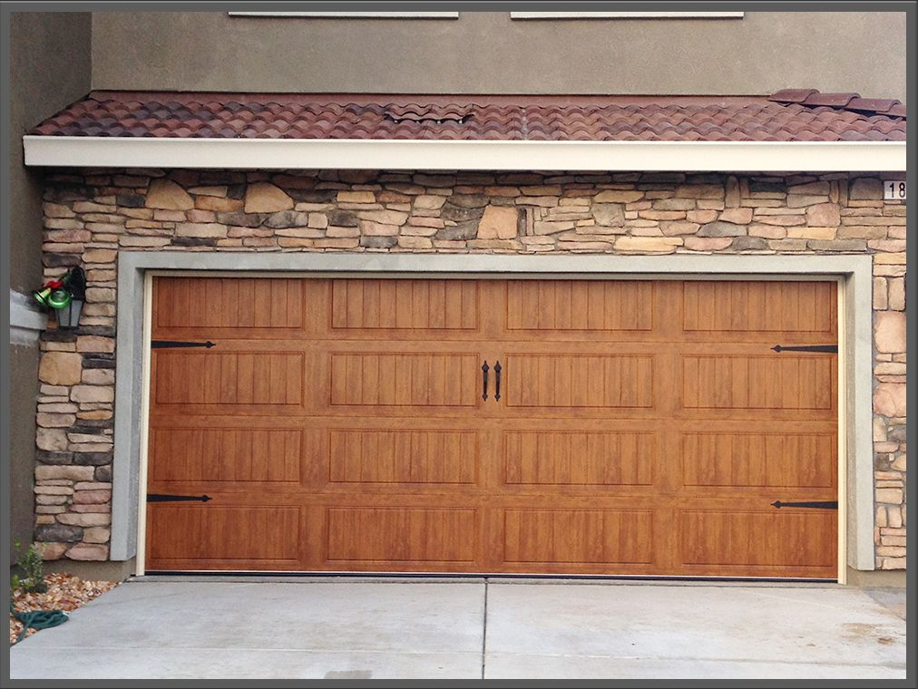 AAA Garage Door Repair Diamond Bar CA Has Been Rated With 22 Experience  Points Based On Fixru0027s Rating System.