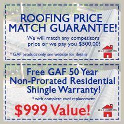 Rsg Roofing Reputable Roofers In Cincinnati Oh Rsg