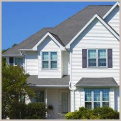 Kaiser Siding And Roofing Cincinnati