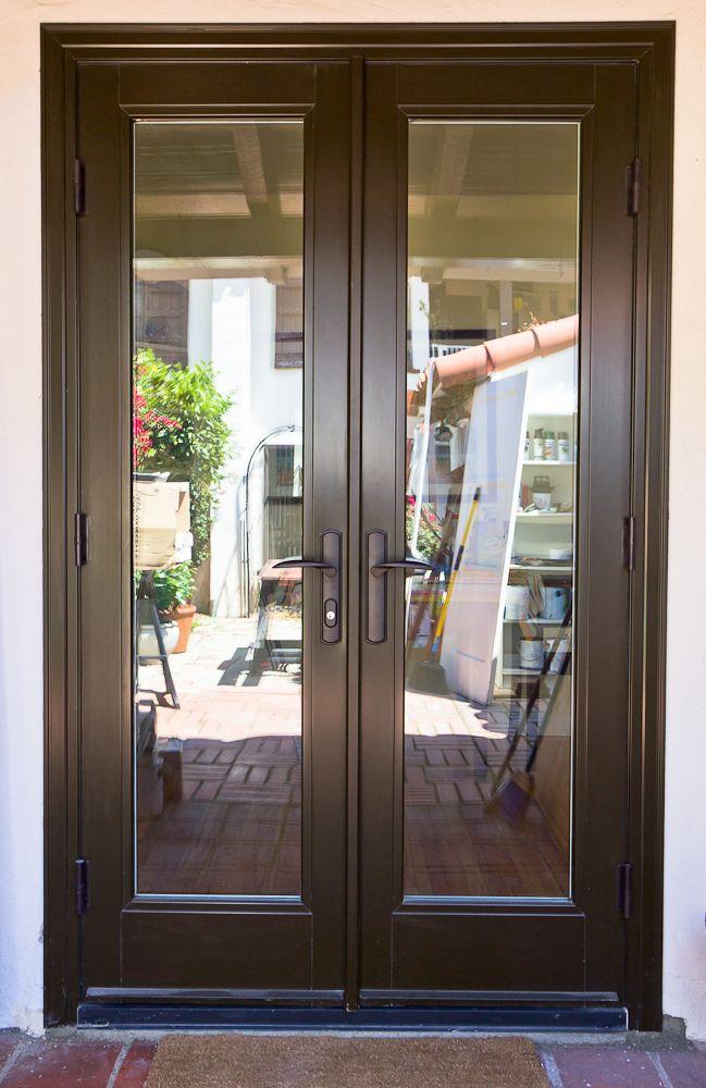 Good San Diego, CA Windows U0026 Doors. U2039 U203a
