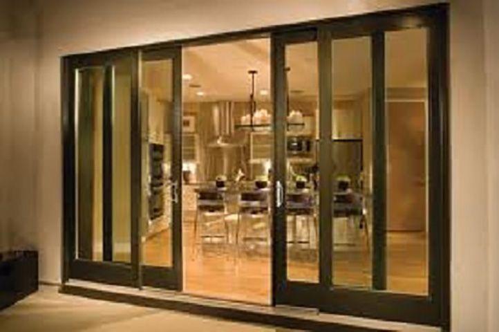 San Diego, CA Windows U0026 Doors