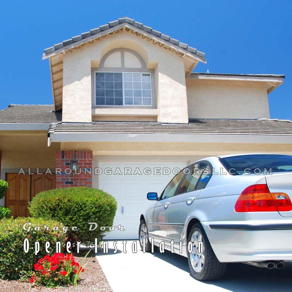 Garage Door Repair Amp Installation In Santa Clarita Ca