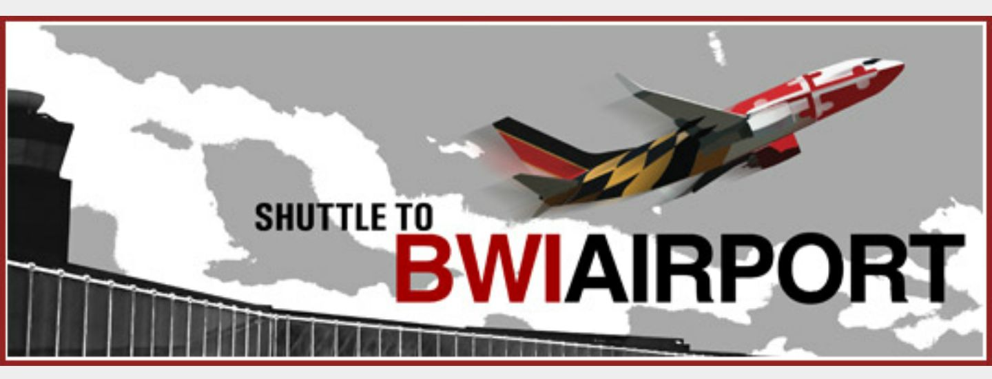 Reviews Be The First To Review Bwi Supreme Airport Shuttle