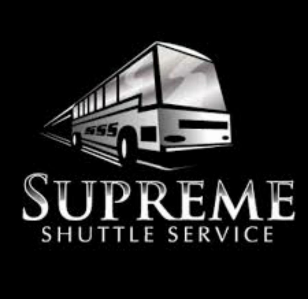 Bwi Supreme Airport Shuttle Has Been Rated With 22 Experience Points Based On Fixr S Rating System