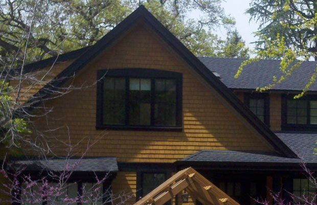 Roofing Contractor In Palo Alto Ca Shelton Roofing