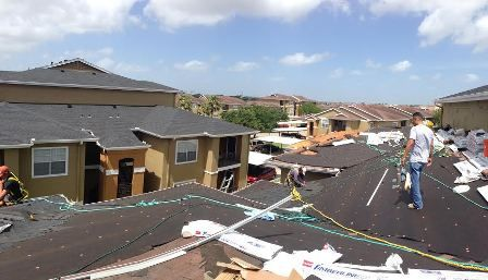 Roofing Contractor In San Antonio Tx Shield Roofing