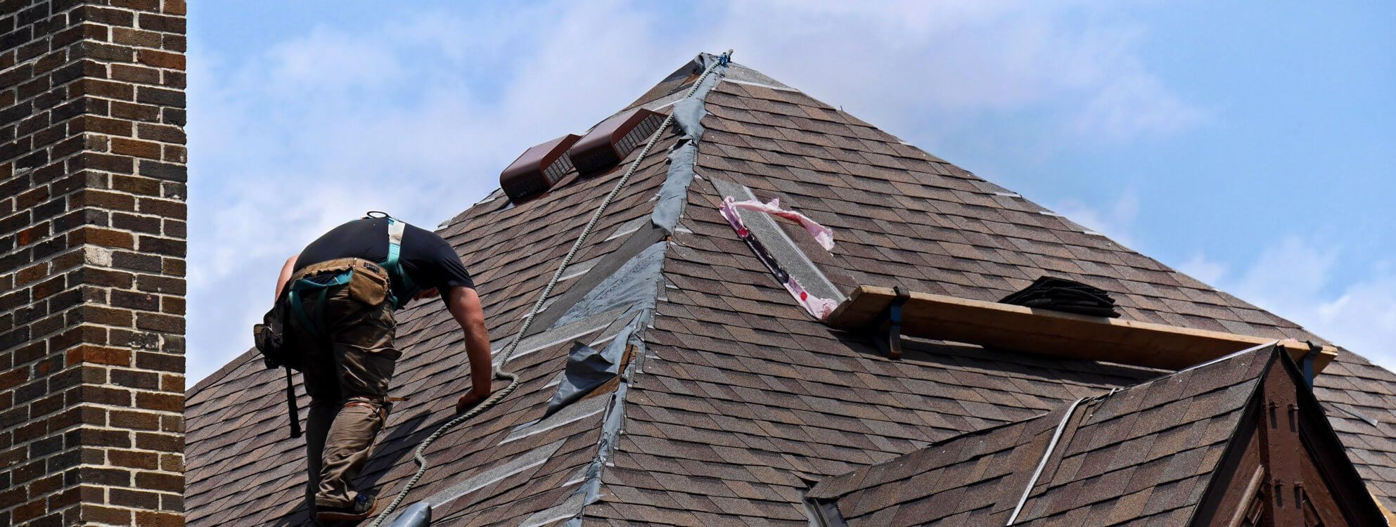 Madison Roofing U0026 Repair Has Been Rated With 22 Experience Points Based On  Fixru0027s Rating System.