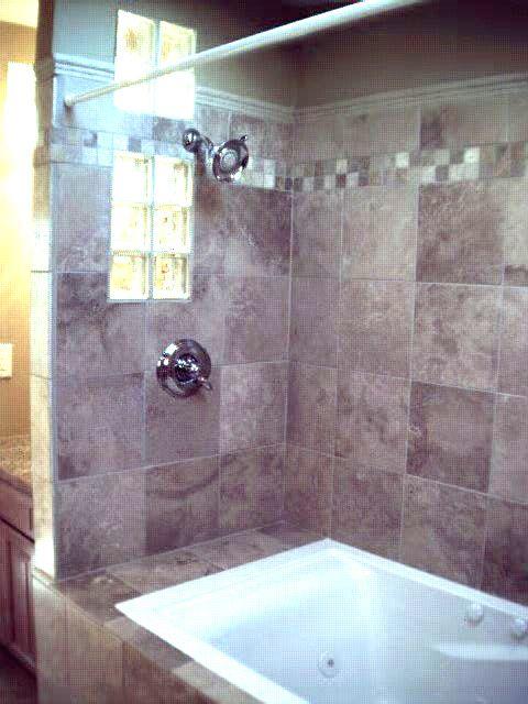 Home Remodeling In Boulder Co Repair Amp Build