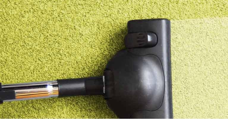 Carpet And Upholstery Cleaning In Seattle Wa All Green