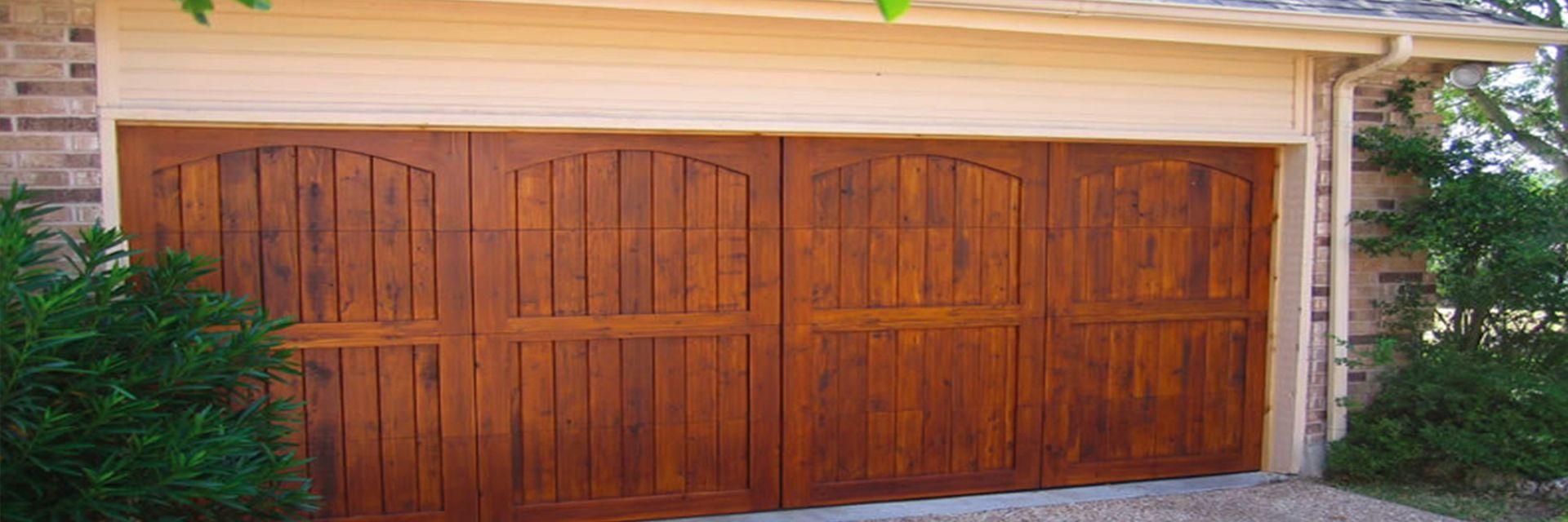 Garage door repair installation in gilbert az gilbert for Garage door repair in gilbert az