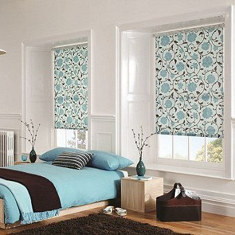 Blinds and Shades in Chicago IL Stoneside Blinds and Shades