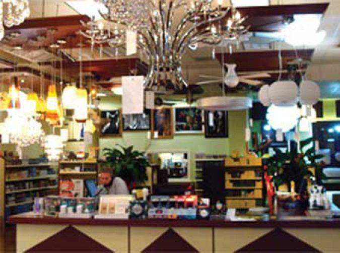Reviews & stylish-ceiling-lights-160712b99a3b6b07ecfd01829f366ccd-675x502.jpg azcodes.com