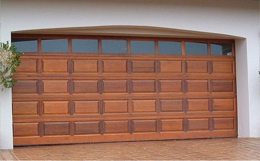Professional Garage Door Repair In North Las Vegas Nv