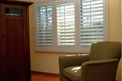 Shutters, Shades and Blinds Installation in Naples, FL - The ...