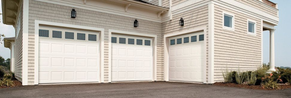AAA Garage Door Plainfield IL Has Been Rated With 22 Experience Points  Based On Fixru0027s Rating System.