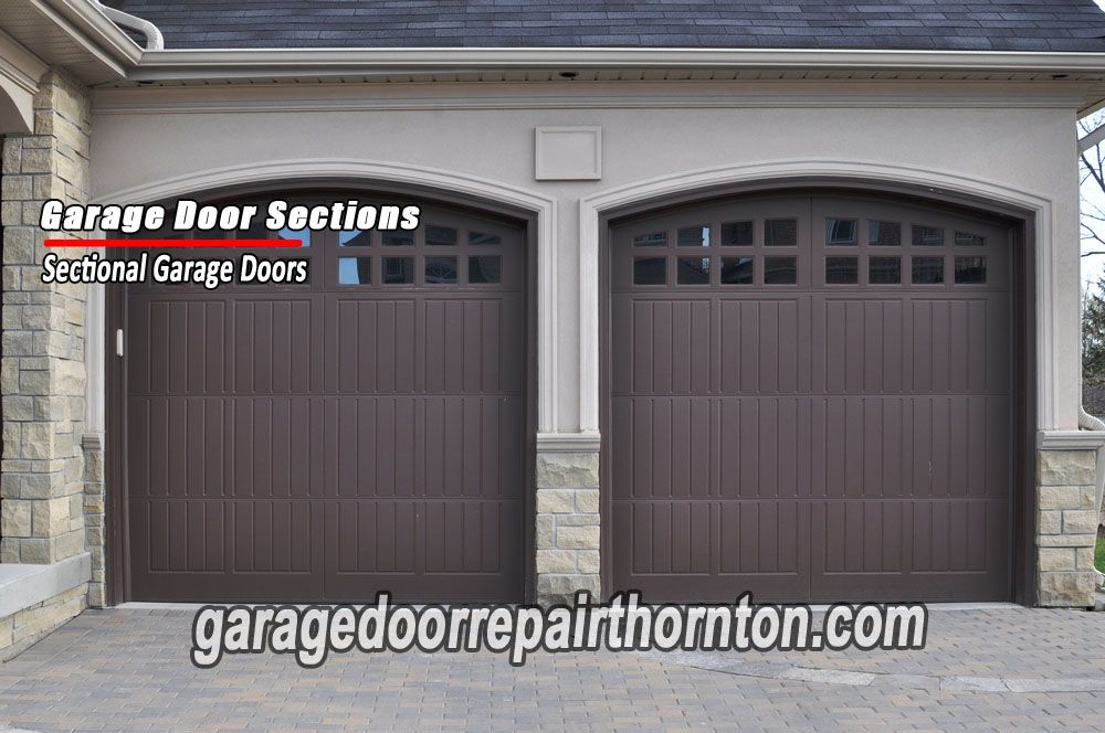 Garage Door Repair And Installation In Denver Co Garage