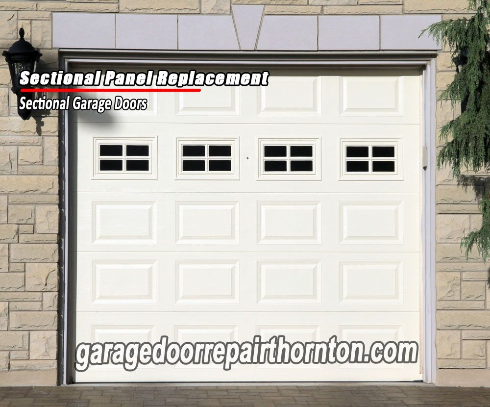Garage door repair and installation in denver co garage for Garage door repair lakewood