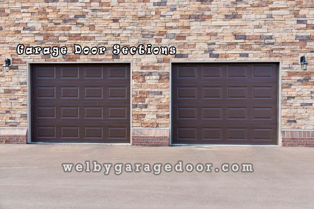 Garage Door Repair Amp Installation In Denver Co Welby