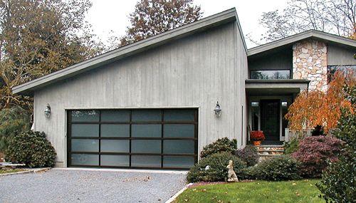 Garage Door Repair Amp Installation In Lexington Ma Garage Door Repair Lexington Ma