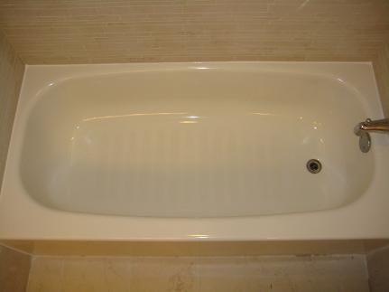Unusual Bathtub Refinishers Huge Porcelain Refinishers Round Cost To Refinish Bathtub Glazing A Bathtub Old Glazing Tubs FreshBath Tub Plumbing Bathtub Restoration In Brandon, FL   Tub Guys Professional Bathtub ..