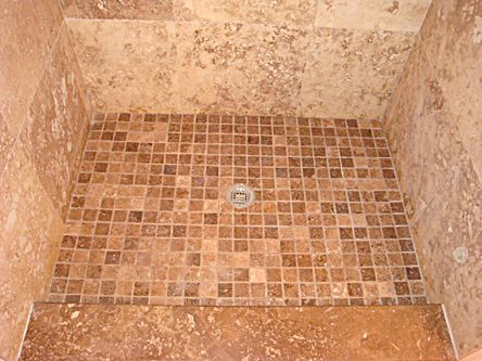 Bathtub Restoration In Brandon FL Tub Guys Professional Bathtub - Bathtub restoration companies