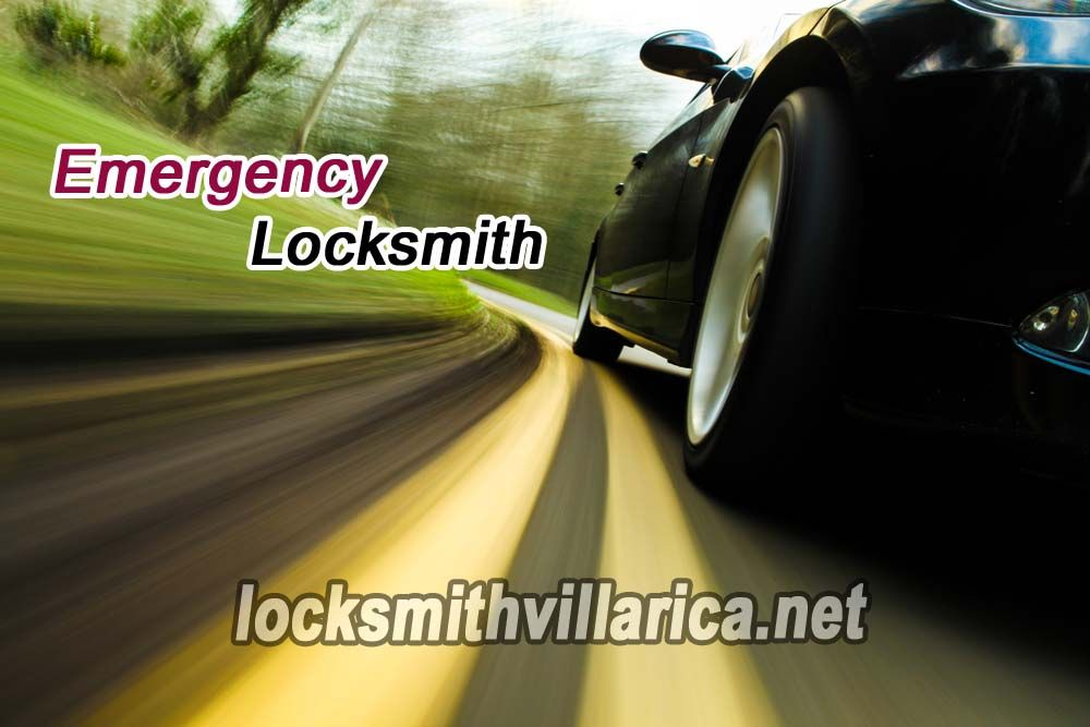 villa rica fast locksmith has been rated with 22 experience points based on fixrs rating system - Locksmith Villa Rica Ga