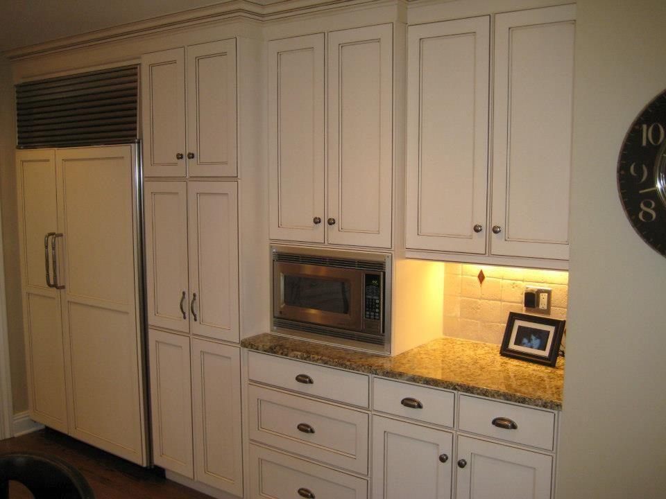 Kitchen Cabinets In Martinsville Nj Washington Valley