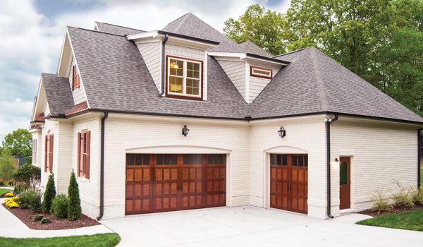AAA Garage Door Oak Forest IL Has Been Rated With 22 Experience Points  Based On Fixru0027s Rating System.
