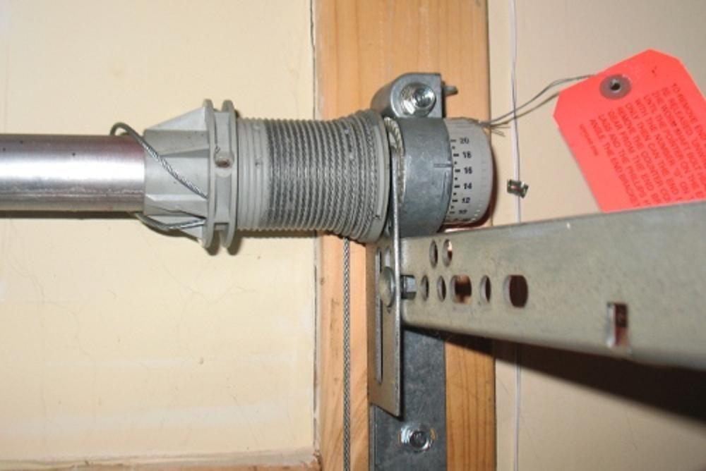 Garage Door Repair U0026 Installation In Charlotte, NC   Garage Doors U0026 More Of  The Piedmont