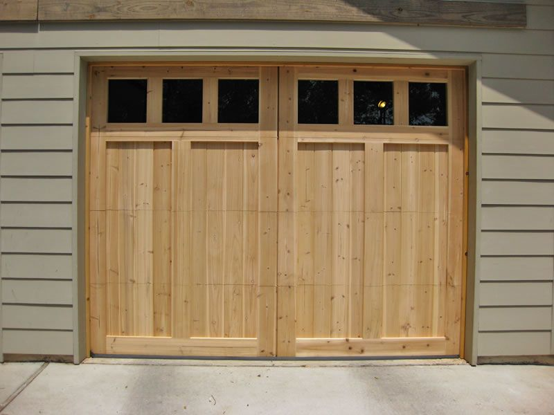 Garage Door Repair Amp Installation In Peabody Ma Garage
