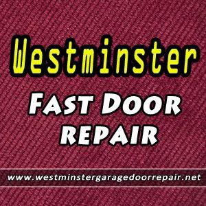 Westminster Fast Door Repair 24 Hour Garage Door Repair Service Monday through Sunday all day  sc 1 st  Fixr.com & Garage Door Repair u0026 Installation in Westminster CO - Westminster ... pezcame.com
